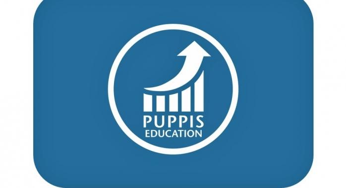 Poslovna edukacija u Tuheljskim Toplicama