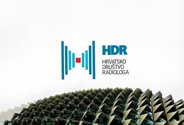 Online stručni sastanak Hrvatskog društva radiologa